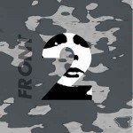 Front 242 – Geography / Deluxe Anniversary Box