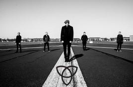 Ljungblut - Ikke alle netter er like sorte (Tempelhof)
