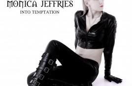 Monica Jeffries – Into Temptation