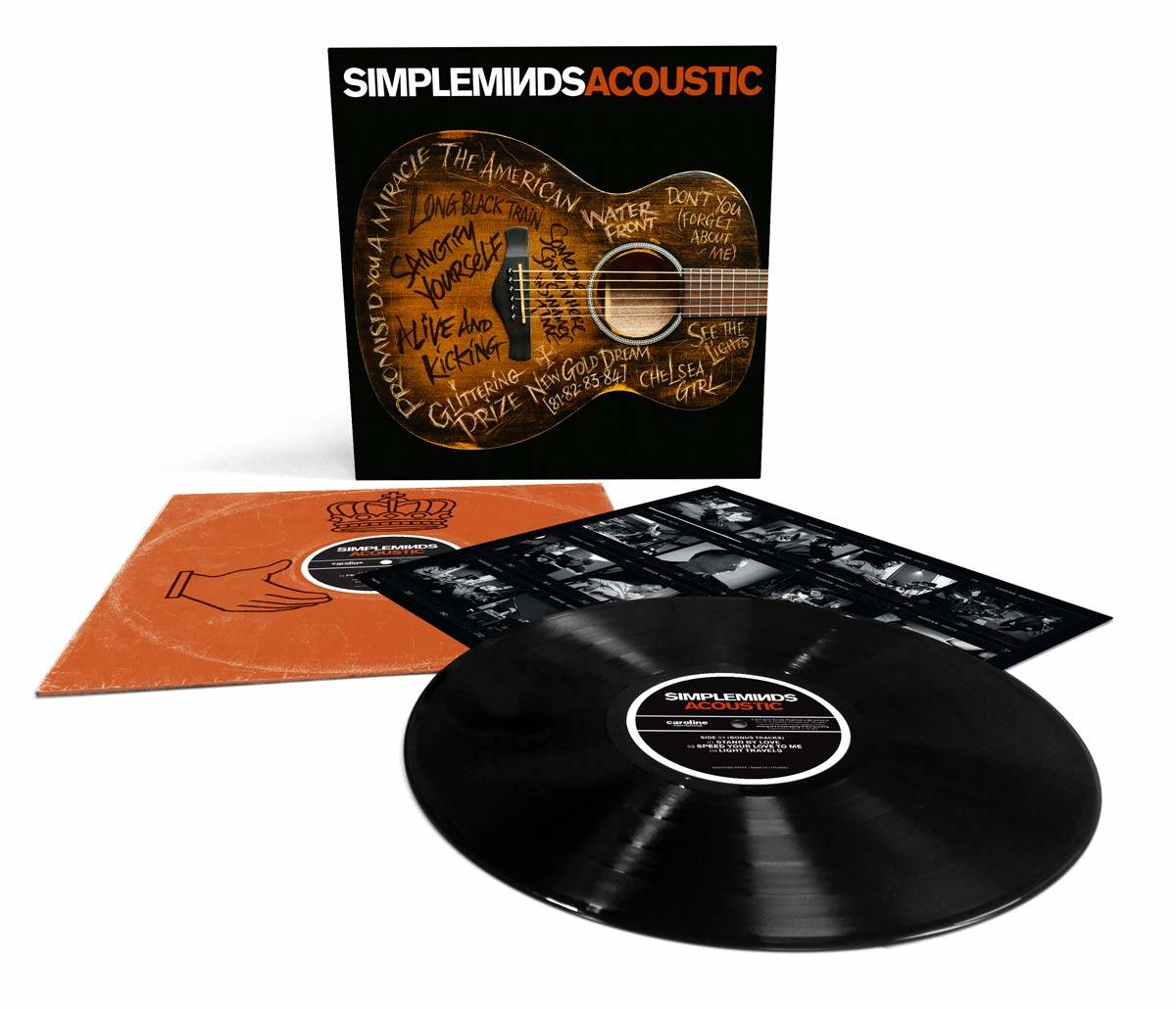 SMacoustic-exploded1200