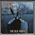 Sieben – The Old Magic
