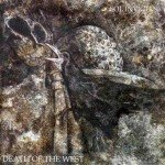 Sol Invictus gets classic 1994 album 'Death of the west' re-released on vinyl