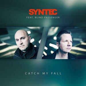 Syntec feat. Blind Passenger
