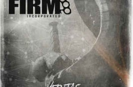 The Firm Incorporated – Veritas