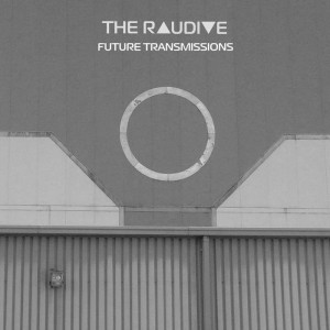 The Rauditive