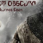 Totem Obscura hit back with 'Blutiges Eisen' 13-track EP
