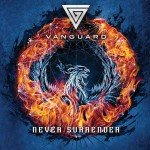 Vanguard – Never Surrender