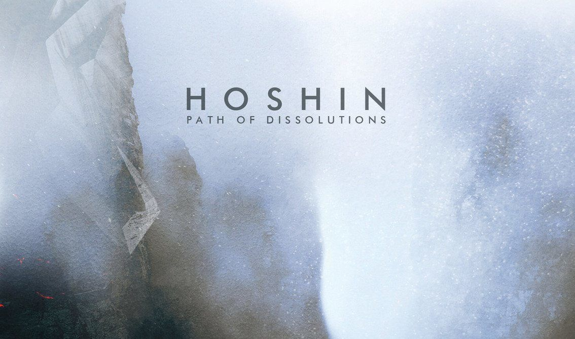 hoshin Path of Dissolutions