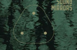 Covenant – Sound Mirrors