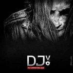 DJVersion666 – Prelude