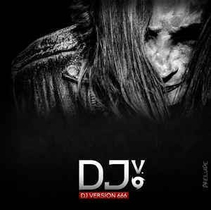DJversion666