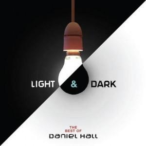 Daniel Hall - Hope
