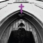 Daniel Hall – Hope