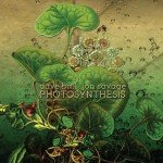 Dave Ball & Jon Savage – Photosynthesis