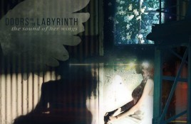 Doors In The Labyrinth – The Sound Of Her Wings