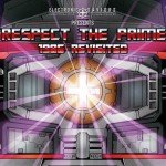 V/A Electronic Saviors Presents: Respect The Prime: 1986 Revisited