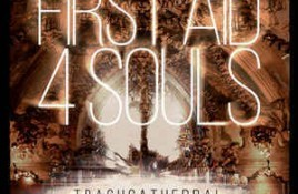 First Aid 4 Souls – Trashcathedral