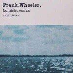 Frank.Wheeler – Longshoreman