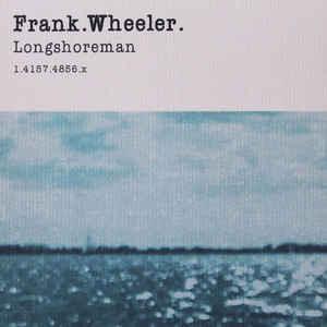 Frank.Wheeler