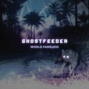 Ghostfeeder