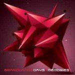 Grandchaos – Days + Memories