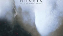 Hoshin – Path Of Disollutions