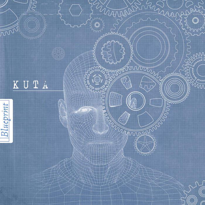 Kuta – Blueprint