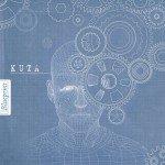 Electropop act Kuta has new album 'Blueprint' released on limited vinyl