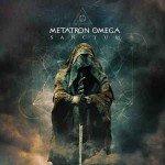 Metatron Omega – Sanctum