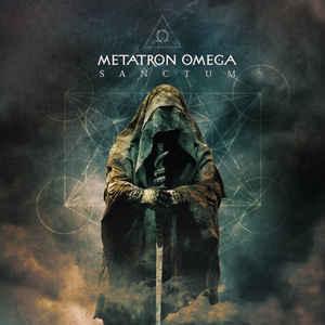 Metatron Omega