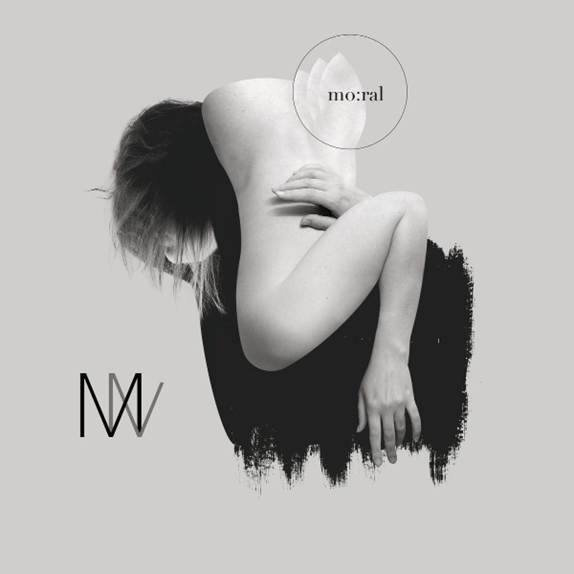 Mnemonic return with 8th album'mo:ral', back to their roots