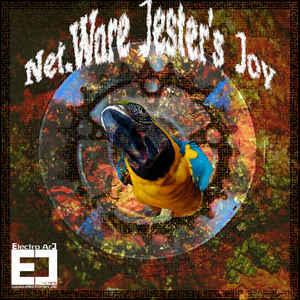 Net.Ware Jester's Joy