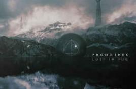 Phonothek – Lost In Fog