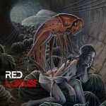 Red Lokust – The Repercussions Of Shedding Your Skin