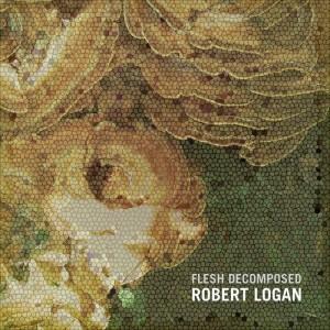 Robert Logan