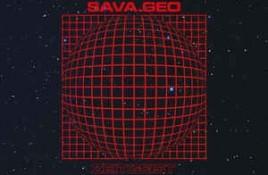 Sava.Geo – Zeitgeist