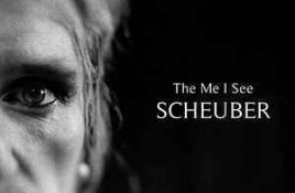 Scheuber – The Me I See