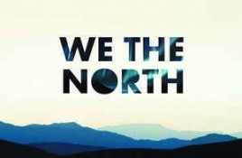We The North – Endemic