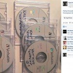 Kant Kino ready with recordings of new album 'KopfKino' (and bonus CD 'KomaKino')