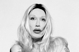 Dead or Alive singer Pete Burns dead, aged 57