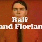 Did you know this (very fake) Kraftwerk sitcom 'pilot'?