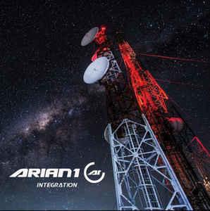 Arian1 – Integration