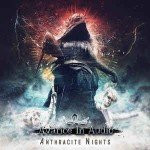 Avarice In Audio – Anthracite Nights