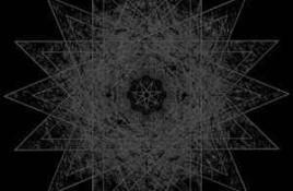 Black Earth – Diagrams Of A Hidden Order
