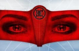 Blutengel presents December release new 4-track single 'Complete' - get it here