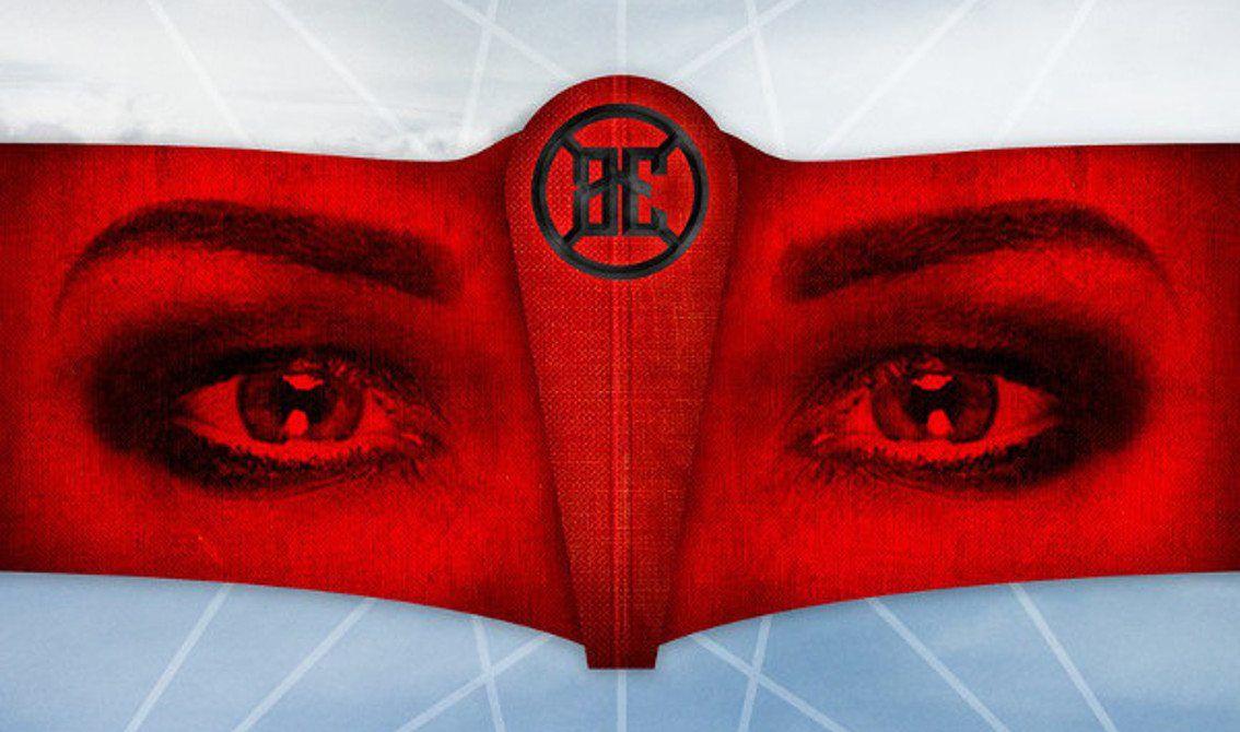 Blutengel presents December release new 4-track single'Complete' - get it here