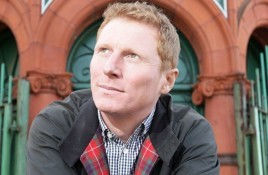 Inspiral Carpets's drummer Craig Gill has died, 44 years old - RIP