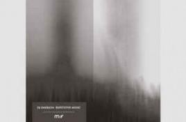 DJ Emerson – Repetitive Music