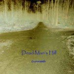 Dead Man's Hill – Crossroads