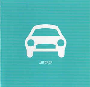 Deutsche Bank – Autopop / Deluxe Edition
